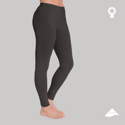 SHAPE-WARM-LEGGINGS-PRODUCT