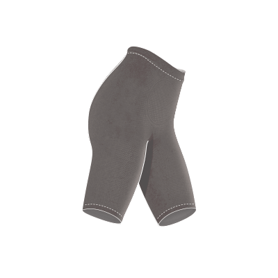 TOURMALINE-CORSARE-PANTS