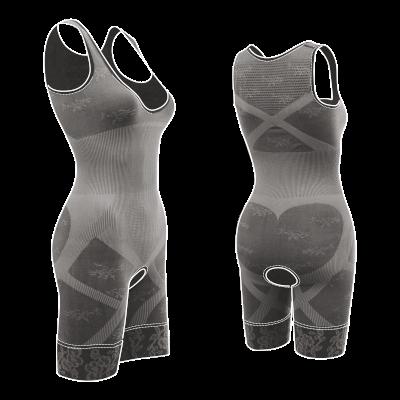 bamboo-shapewear-unibody
