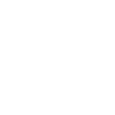 sport-bra-airflow-technology