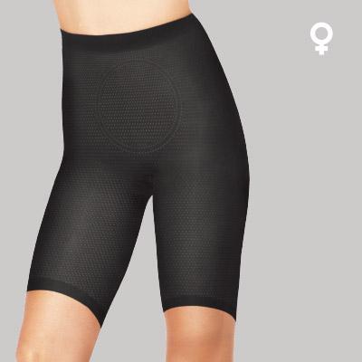 tourmaline-corsare-pants-PRODUCT