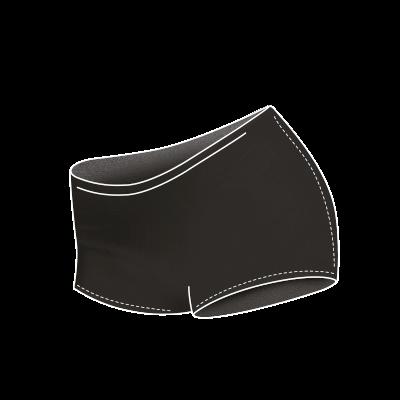 tourmaline-pants