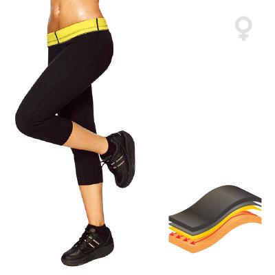 x-tra-sauna-waist-legs-slimmer-PRODUCT