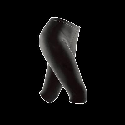 x-tra-sauna-waist-legs-slimmer