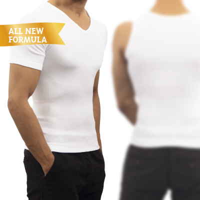 MEN-SLIMMING-SHIRT-USE
